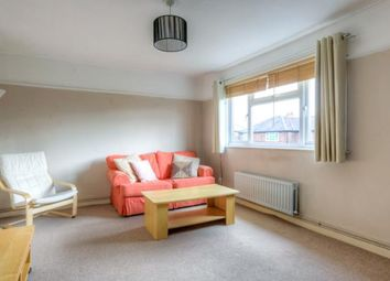 2 bed flat for sale in Brookdene Road, Burnage, Manchester, Gtr Manchester M19