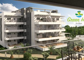 Thumbnail 2 bed apartment for sale in Residencial Green Hills, Villamartin, Costa Blanca, Valencia, Spain