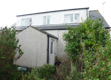 Thumbnail 2 bed detached house for sale in Lochs, Isle Of Lewis