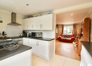 Thumbnail 2 bed semi-detached house for sale in Oakridge, Thornhill, Cardiff