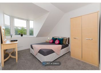 Thumbnail Room to rent in Great Northern Road, Aberdeen