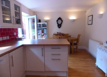 4 bed link-detached house for sale in Windrush Drive, High Wycombe HP13