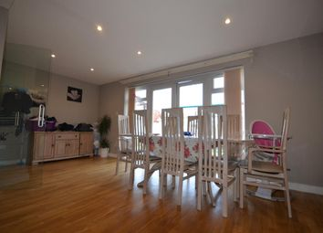 Thumbnail 4 bed semi-detached house for sale in Palace Court, Kenton, Harrow