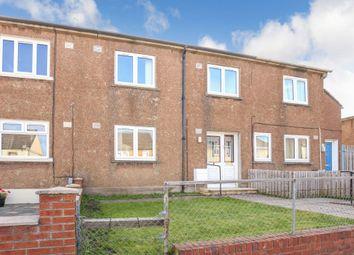 Thumbnail 3 bedroom terraced house for sale in 52 Gilmerton Dykes Drive, Edinburgh