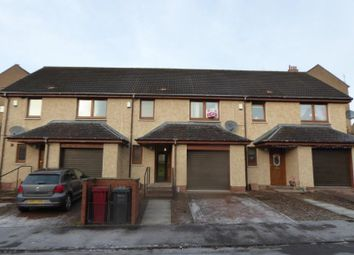 Thumbnail 3 bedroom terraced house to rent in Gourdie Street, Lochee West, Dundee