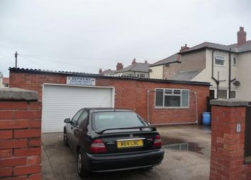 Thumbnail Office to let in Allenby Road, Lytham St.Annes