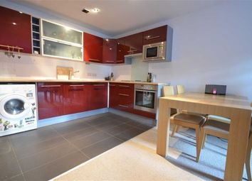 Thumbnail 2 bed flat to rent in Barnfield House, Manchester City Centre, Manchester