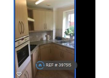 1 bed flat to rent in Millfield Court, Crawley RH11