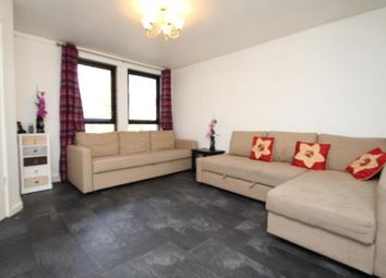 Thumbnail 3 bed terraced house for sale in Milnpark Gardens, Glasgow, Lanarkshire