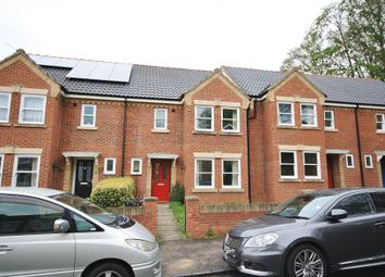 Thumbnail 3 bed property to rent in Aspland Road, Norwich