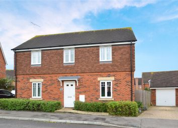 houses for sale 4 bedroom. thumbnail 4 bedroom detached house for sale in carina drive wokingham berkshire houses
