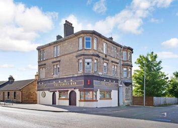 2 bed flat for sale in Sandyhills Road, Sandyhills, Glasgow G32