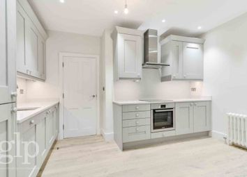 Thumbnail 2 bed flat to rent in Long Acre, Covent Garden