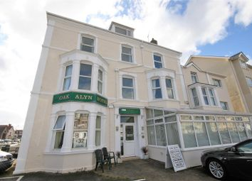 Thumbnail Hotel/guest house for sale in Deganwy Avenue, Llandudno