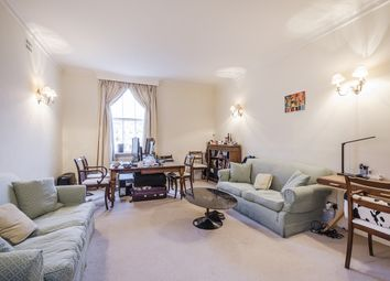 Thumbnail 2 bedroom flat to rent in Warwick Square, London
