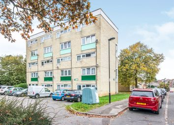 2 bed maisonette for sale in Vanguard Road, Southampton SO18