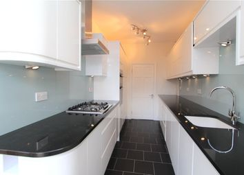 Thumbnail 4 bed property to rent in Beaconsfield Road, London