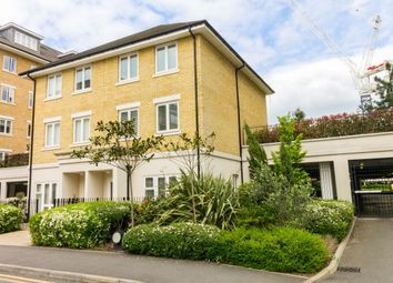 Thumbnail 4 bed semi-detached house to rent in Park Lodge Avenue, West Drayton