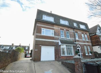 Thumbnail 2 bedroom flat for sale in Enys Road, Eastbourne