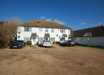Thumbnail 2 bed maisonette to rent in Thorney Drive, Selsey