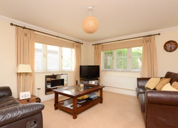 Thumbnail 3 bed detached house for sale in Ivy Climber Cottage, Durlock Road, Staple
