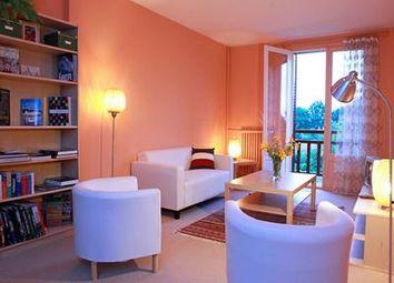 Thumbnail 3 bed apartment for sale in Bagnoles-De-l-Orne, Orne, France