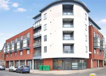 Thumbnail 2 bedroom flat for sale in Court Road, Broomfield, Chelmsford