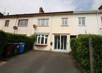 Thumbnail 3 bed property to rent in Spruce Street, Lisburn
