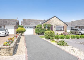 Thumbnail 3 bed detached bungalow for sale in Redwood Road, Yeovil, Somerset