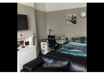 Room to rent in Princes Avenue, Hull HU5