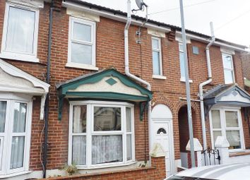 Thumbnail 2 bedroom property to rent in London Avenue, Portsmouth