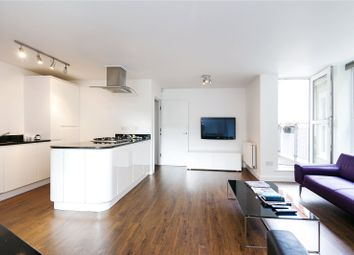 Thumbnail 2 bed flat for sale in Mount Mills, London