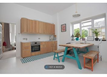 Thumbnail 2 bed flat to rent in Alexandra Road, Kingston Upon Thames