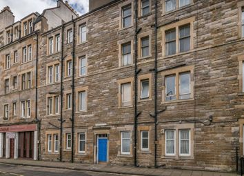 Thumbnail 1 bedroom flat for sale in 3F4, 13 Lochrin Terrace, Tollcross, Edinburgh