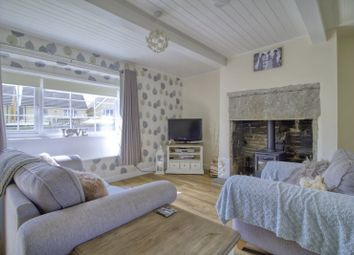 Thumbnail 2 bed terraced house for sale in Bairstows Buildings, Halifax