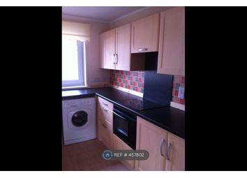 Thumbnail 2 bed flat to rent in Peterculter, Aberdeen