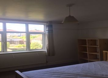 Thumbnail Room to rent in B Station Road, Filton, Bristol