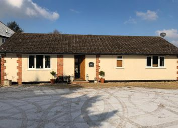 Thumbnail 2 bed cottage to rent in Woodcote, Oxfordshire