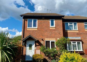 Wade Drive, Slough, Berkshire SL1, south east england property