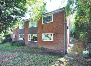 2 bed maisonette for sale in Alcester Road, Moseley - Two Bedroom, Ground Floor Maisonette B13