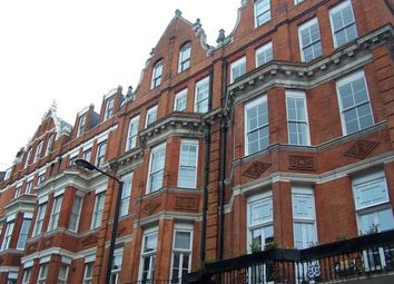Thumbnail 2 bed duplex for sale in Green Street, London