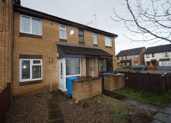 1 bed flat for sale in Fossdale Close, Hull HU8