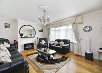 3 bed maisonette for sale in Windermere Avenue, London NW6