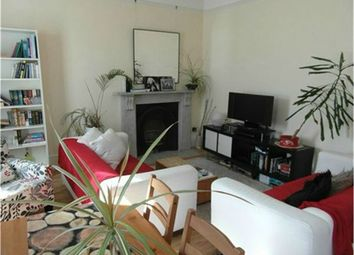 Thumbnail 2 bedroom flat to rent in Selsdon Road, South Croydon, Surrey