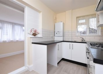 Thumbnail 3 bed maisonette for sale in Figges Road, Mitcham, Surrey