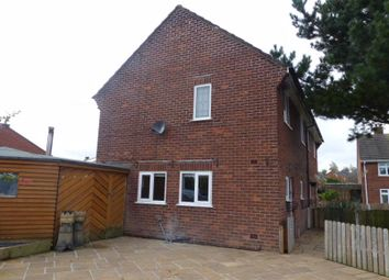 Thumbnail 2 bed semi-detached house to rent in Pear Tree Road, Croston