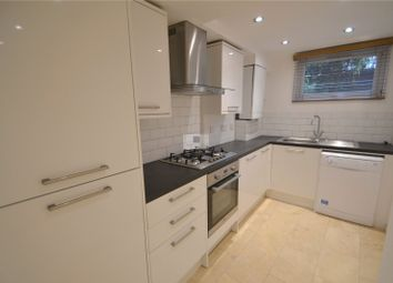 Thumbnail 3 bed terraced house to rent in Caroline Place, Capel Road, Watford