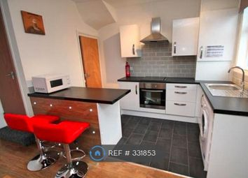 Thumbnail 3 bed terraced house to rent in Pennington Street, Leeds