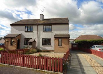 Thumbnail 2 bed property for sale in Ballochmyle Terrace, Dumfries