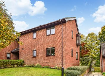 1 bed flat for sale in Ashlawn Gardens, Winchester Road, Andover SP10